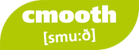 cmooth, [smu:ð], Kampagne, Vertrieb, Kommunikation, ITK/CE, united communications, Berlin